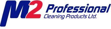 M2 Professional Catalog