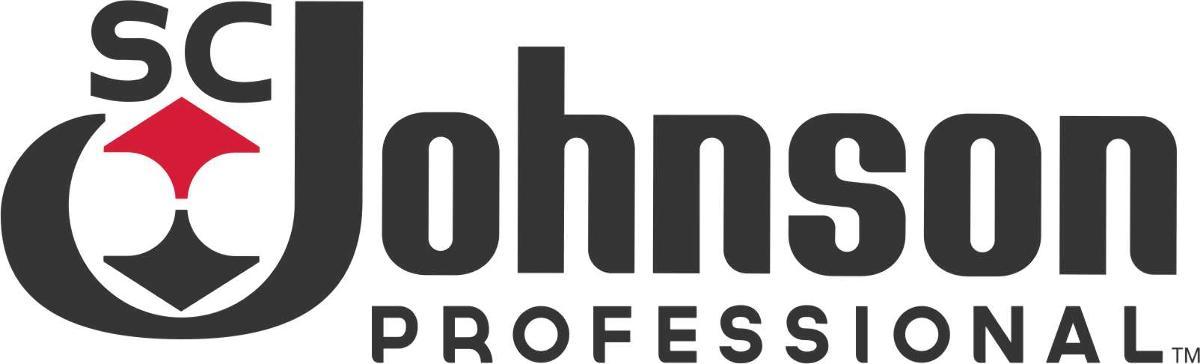 www.scjohnson-professional.com